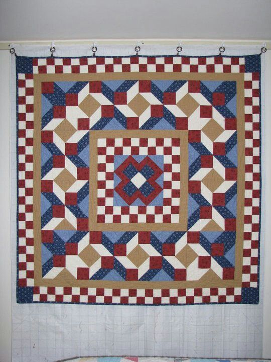 96 Best Images About Quilt Quilts Amp Crafts I Ve Made On