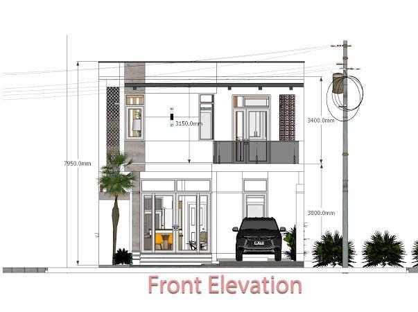 8x10 Free Google Drive House Plans House Design Design