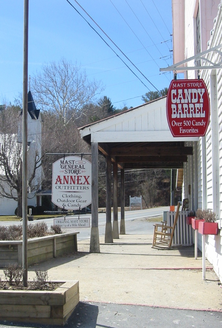 17 Best Images About Valle Crucis Nc On Pinterest