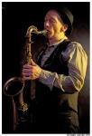 Ellery EskelinCees Vans, Photos Gallery, Bays, Ellery Eskelin, De Ven, Jazz Photography, Jazz Photos