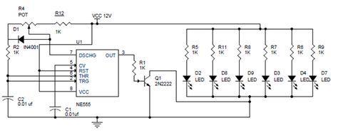 pwm schematic for led dimming auto electrical wiring diagram Dodge Neon Radio Wiring Diagram