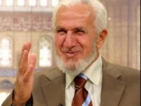 Süleymaniye Dersleri (200) - Cevat Akşit Hoca - Muhsin Demirtaş™