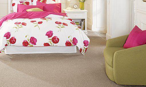 33 Best Carpet Ideas Images On Pinterest Carpet Ideas