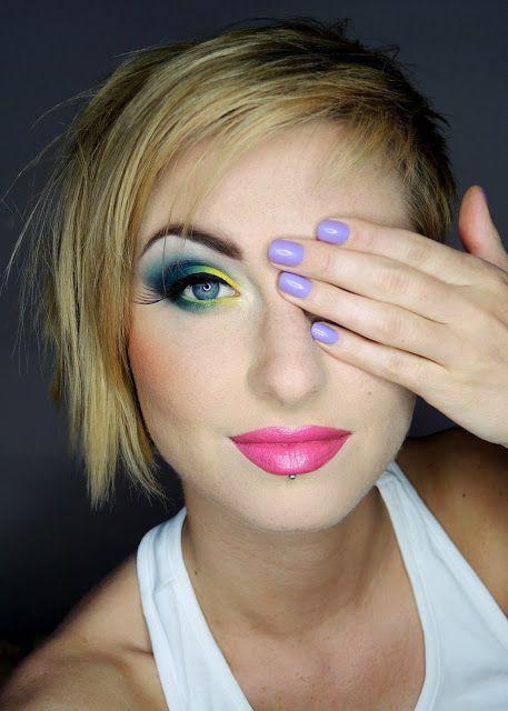 http://multicolor-makeup.blogspot.com/2013/05/tropical-drink.html