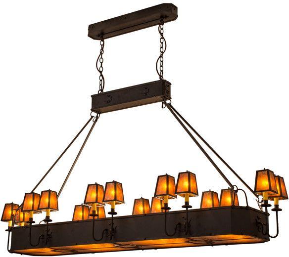 Benzara 51057 Elegant Modish Styled Metal Cylinder Table Lamp