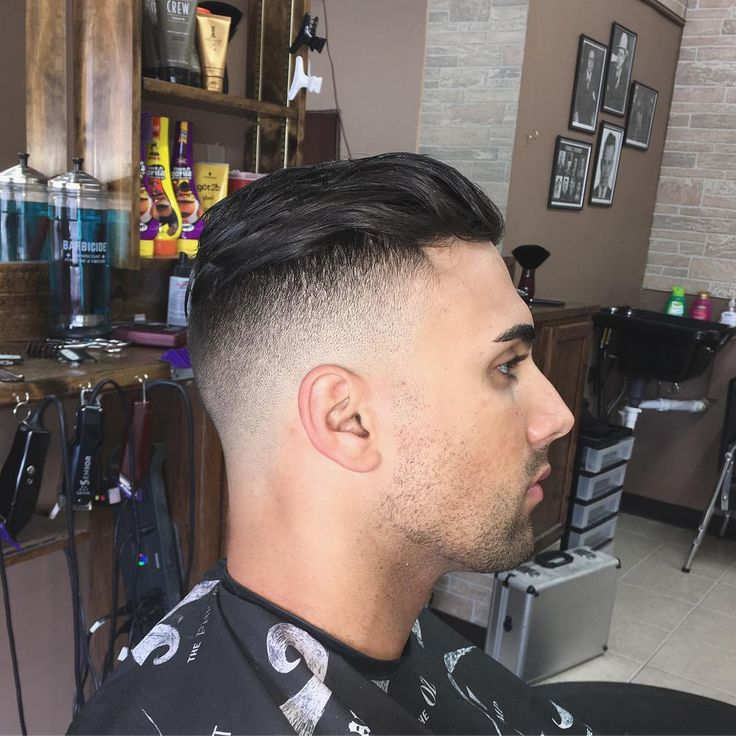 army style hair cut 17 best ideas about haircuts on s 7133 | 9d103f90dc2d30707b4d87e5f765e725