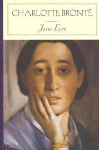 Jane Eyre by Charlotte Bronte- Literary Analysis