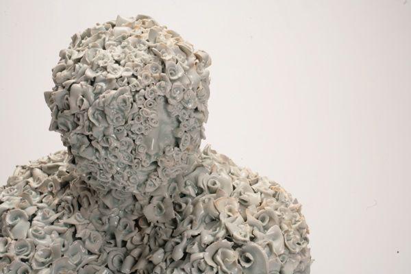 189 best Art - Sculpture. images on Pinterest