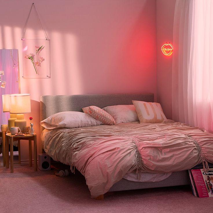 pinterest summerwinter08 bedroom dcordream
