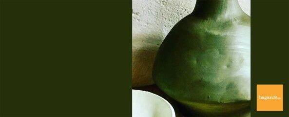 My passion... #clay #pottery #hagarsdesign #graphic #design Class #tuttigiuperterra