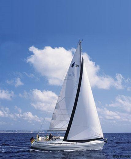 Αποτέλεσμα εικόνας για jachty na mori