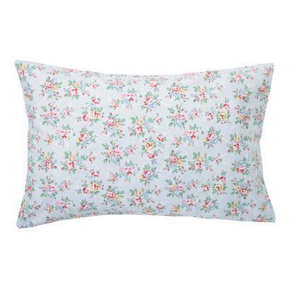 Kingswood Rose Pillow Case