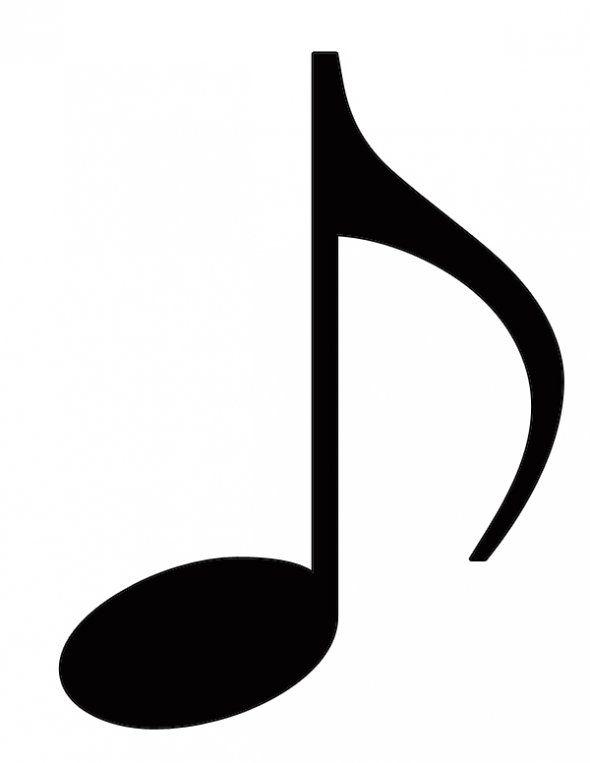 85 best Piano Logo images on Pinterest | Logo designing, Logo ...