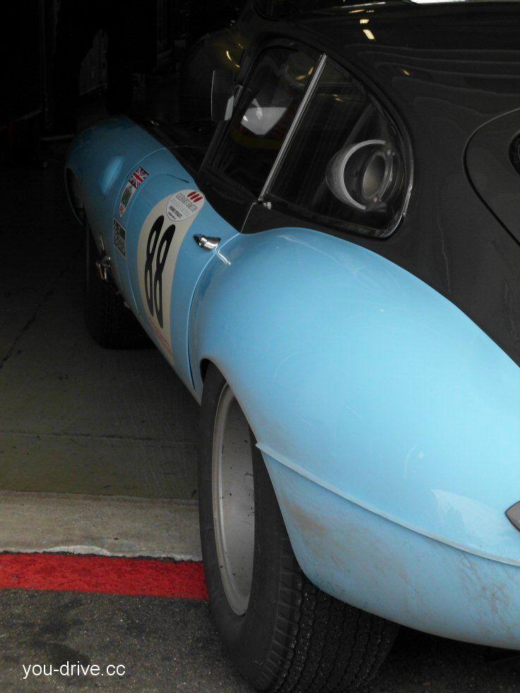 Jaguar E You Drive Car Hire Faro Car Hire Faro