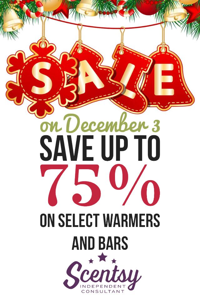 www.ashleypaul.scentsy.ca  #scentsy #sale #discount #holiday #christmas #scentsyconsultant #independentconsultant #onlineshopping #canada #savebig #gifts #presents