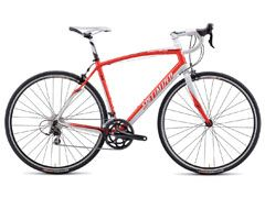 Specialized Road Bikes Review - http://www.isportsandfitness.com/specialized-road-bikes-review/