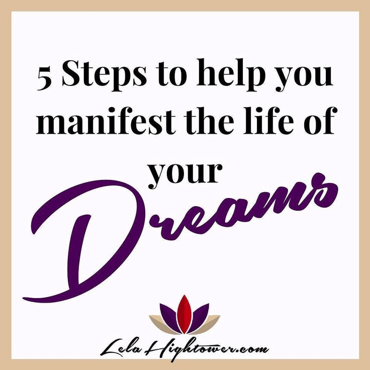 Hi Queens.  Are you tired of the same problems coming up over and over?  Do you want to have more control over you life and where it is going?  Would you like to get past procrastinating and have a mindset that gets you to a life that you LOVE?  Every Wednesday I go live in my group and give you great coaching that will change your life FOREVER.  This week we will discuss 5 steps that will get you on the right track to manifest the things you want in your life.  Are you ready?  I would like…