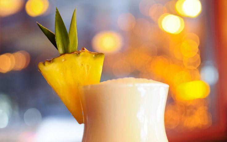 Молочный коктейль из эпохи СССР