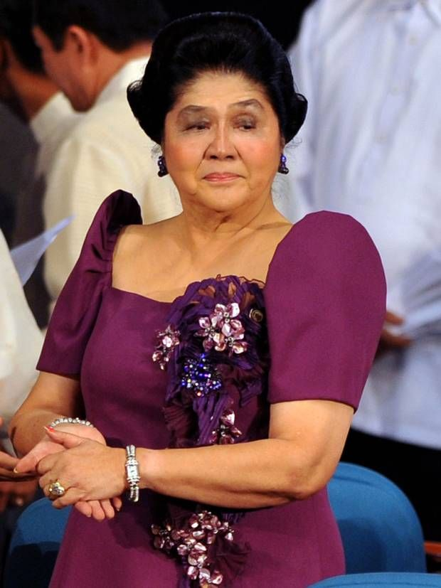 111 best images about Imelda Marcos on Pinterest   The ...  111 best images...