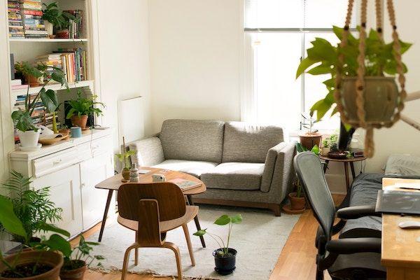 Pourquoi Et Ou Acheter Des Meubles D Occasion Ou Ecologiques Deco Petit Appartement Mobilier De Salon Decoration Maison