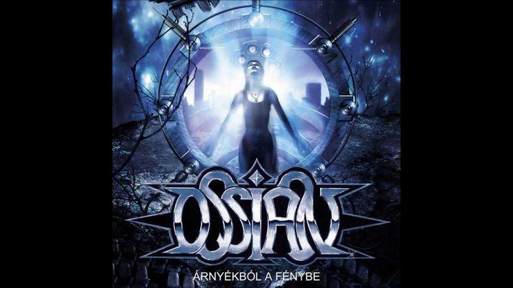 Ossian-9-A Tél Hercegnője (2009 remastered) HQ