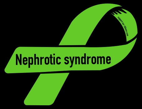 Nephritic Syndrome...For Aron!