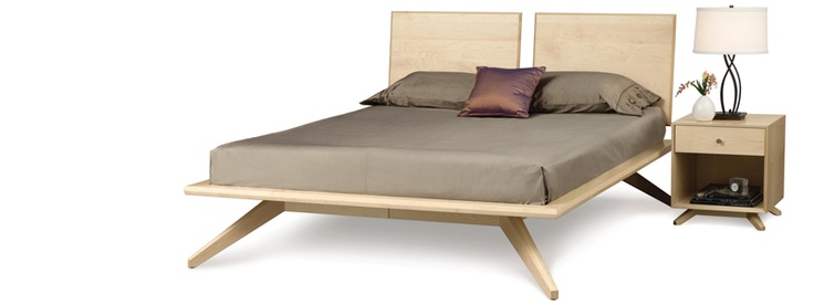 25 best ideas about maple furniture on pinterest - Contemporary maple bedroom furniture ...