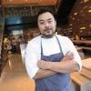 David Chang Broke All the Rules