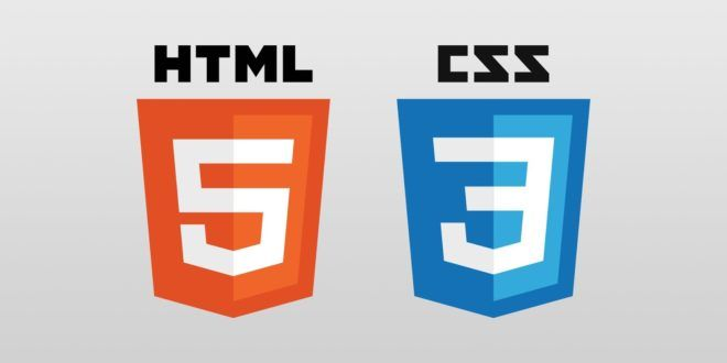 Complete HTML