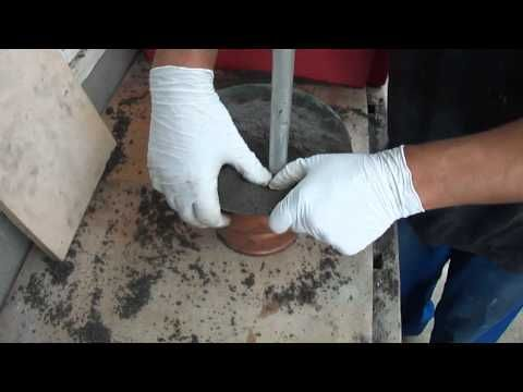 # 133 - Fonderie aluminium - Moulage dissipateurs - YouTube