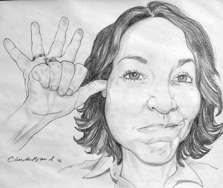 542 best ASL images on Pinterest | American sign language, Asl ...