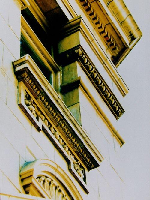 Tina Winterlik © 1999 http://tinawinterlik.blogspot.com  http://twitter.com/#!/zipolita