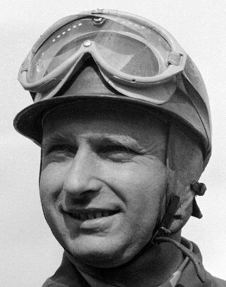 Famous Racing Cars >> 85 Best images about Juan Manuel Fangio on Pinterest | Legends, Monaco and Argentina