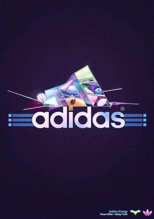 24 criativos posters de esportes - JR Web Design