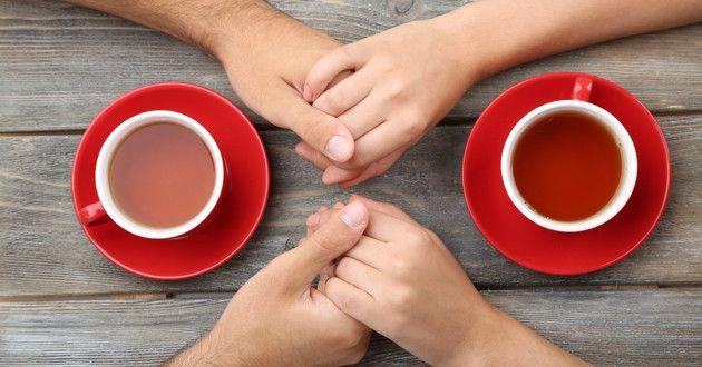 9 pasos para aprender a amar a tu cónyuge de nuevo.
