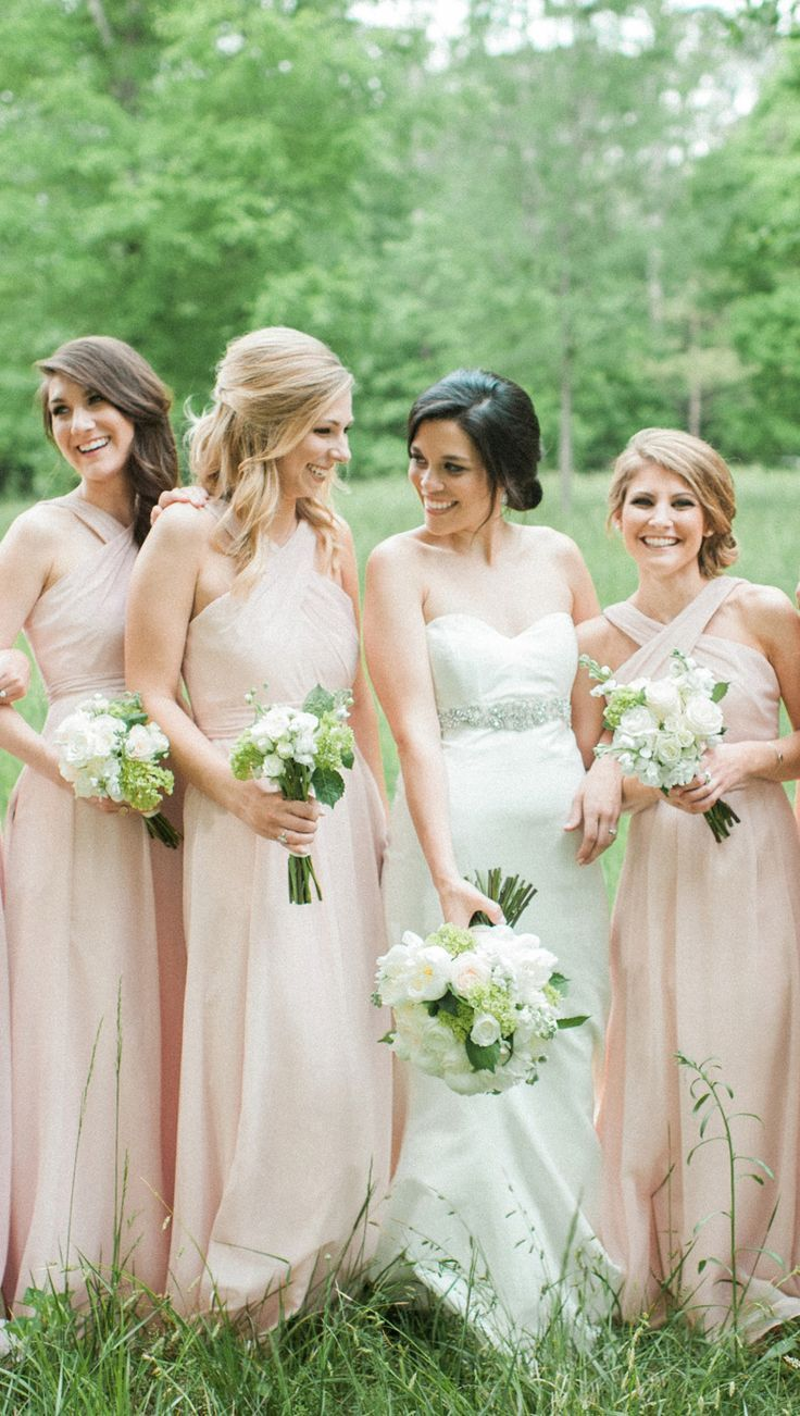 Stella weddings chiffon bridesmaid dresses and bridal gowns ombrellifo Choice Image
