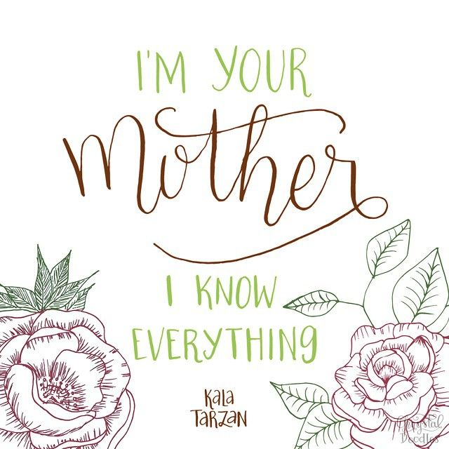 Disney Mothers Day Quotes: Best 25+ Tarzan Quotes Ideas On Pinterest