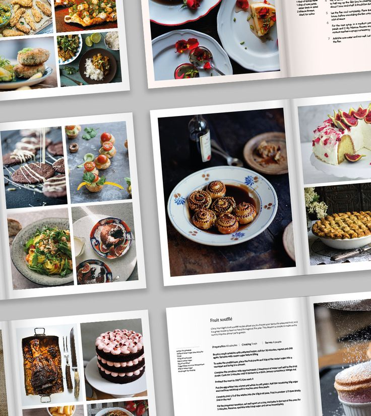 33 best Cook Books in our Kitchen images on Pinterest | Cooking ...