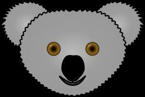Cómo hacer máscaras de animales para los niños #manualidades #niños #faciles #muñecos #juguetes