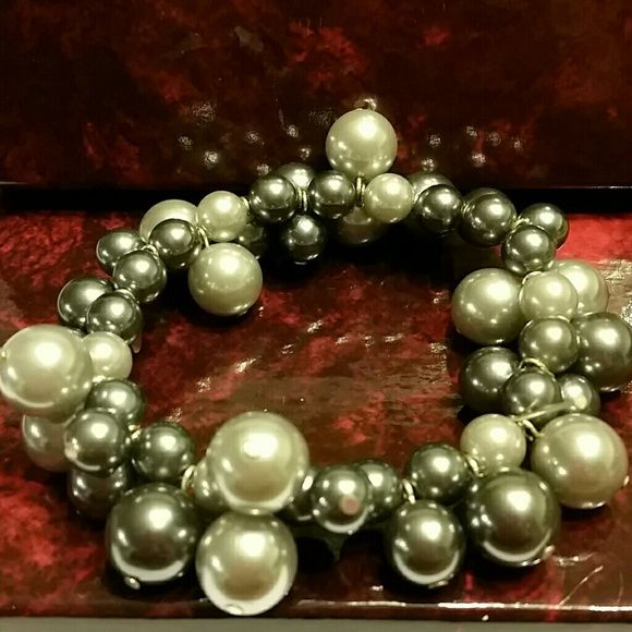 56 Best Roman Jewelry Started 1973 Images On Pinterest
