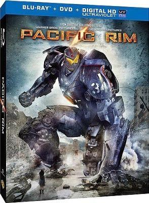 Pacific Rim (2013) 1080p BD50 - IntercambiosVirtuales
