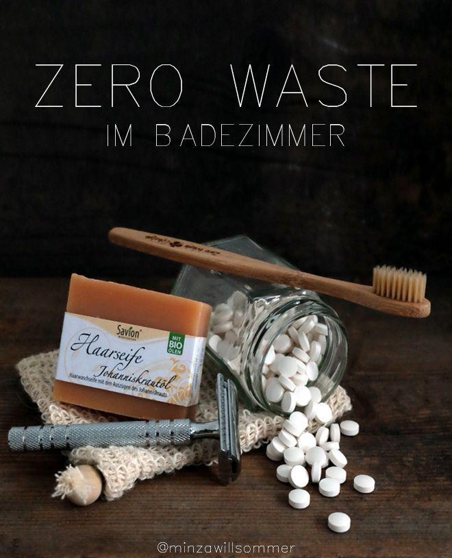 Zero Waste im Bad | simpel   gut | Hygiene und Pflege | #zerowaste #noplastic #minimalismus #simpelswap Um die 20 Hygiene- und Pflegeprodukte im Bad, ersetzt und ohne Verzicht auf ein Minimum reduziert mit einem Maximum an Verwendungsmöglichkeiten.