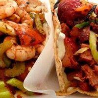 En Sabor a México nos gusta que comas rico, así es que te vamos a dar la receta para que prepares unos deliciosos Tacos Gobernador.