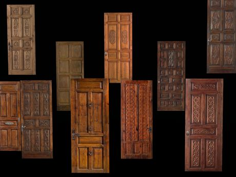 Front Door Texture 10 best shut the front door. images on pinterest | front doors
