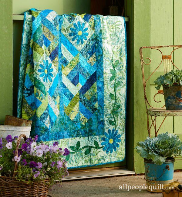 43 Best Beautiful Batiks Images On Pinterest