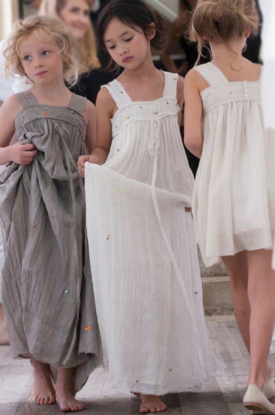 Phase 8 summer dresses kid