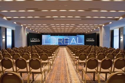 Astir*Egnatia meetings & conferences