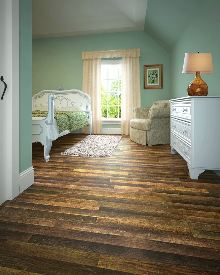 A Video Why Laminate Flooring Is Better Than Hardwood Flooring Hardwood Bedroom Floors Bedroom Carpet Laminate Hardwood Flooring