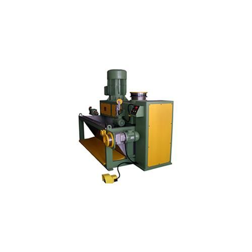 Wet Wire Drawing Machine Gas Shielded Arc Welding Wire Production Line