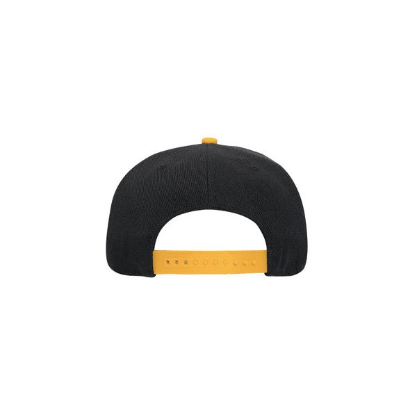 Plain Black Yellow Snapback Hat Pro Style ❤ liked on Polyvore featuring accessories, hats, yellow snapback hat, yellow snapback, snapback hats, snap back hats and yellow hat